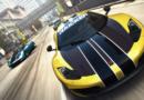 ТОП самых-самых игр для iOS по версии NNews