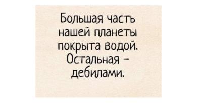 Подборка самых смешных приколов сети, 27.06.20