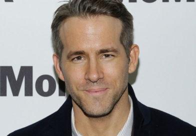 Райан Рейнольдс / Ryan Reynolds — фильмография