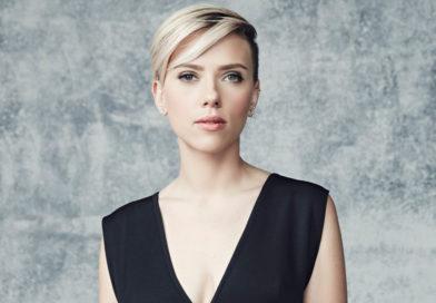 Скарлетт Йоханссон / Scarlett Johansson — фильмография